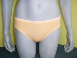 Calvin Klein slip M oranje