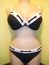 Lise Charmel Bikini Classe Crois 85F 38