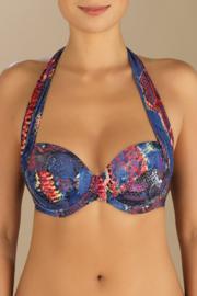 Pain de Sucre Lisia bikini 70D 34 36