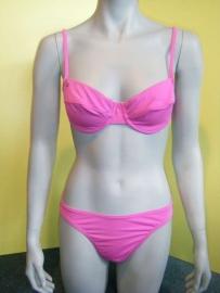 Brunotti bikini roze Solie 42C