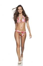 Agua Bendita Triumfo bikini  M 36