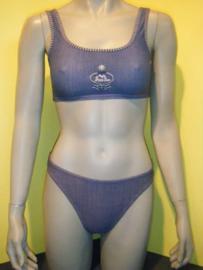 Arena bikini Liana 38