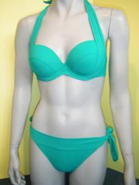 Pain de Sucre Lisia bikini 70C 38