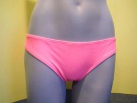 FUNKY  Shiwi bikinislip maat 40 76323