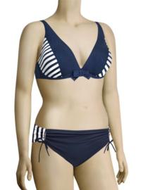 Antigel La Jolie Baigneuse bikini 80F 40