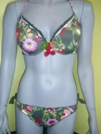 Raffaela d'Angelo bikini XL alga