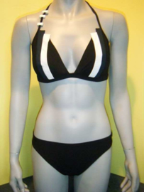 Parah bikini 1977 42C