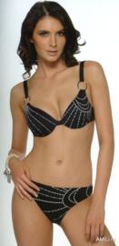 Magistral Pearl bikini 40D