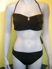 Mart Visser Beachwear bikini 42B