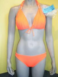 Rebecca bikini koraal 40C