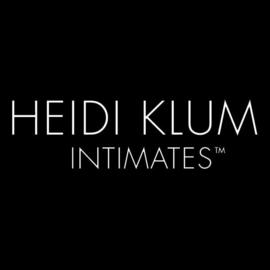 Heidi Klum lingerie outlet