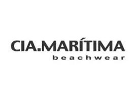 Cia Maritima bikinis