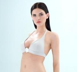 BlueGlue bikini tonga Brume L