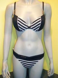 Lise Charmel Bikini Eleganza Croisiere 80B 36
