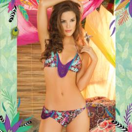 Paradizia Marocco bikini M 36 38