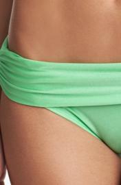 Luli fama cosita buena bikini Push-up M 36