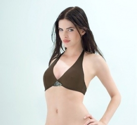 BlueGlue Varech bikini top L 38-40