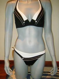 Lise Charmel Bikini Croisiere 70D / 36