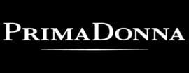 Prima Donna lingerie outlet