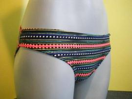 Shiwi bikinislip multi 40 5003
