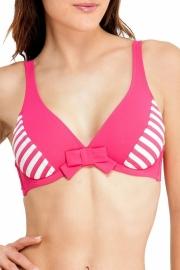 Antigel La Jolie Baigneuse bikinitop 80G FBA3275