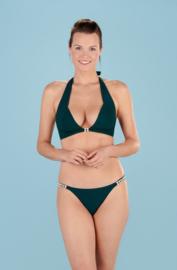 Pain de Sucre bikini set Pasteque 70 38 40