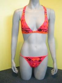 Marlies Dekkers bikini 70A S