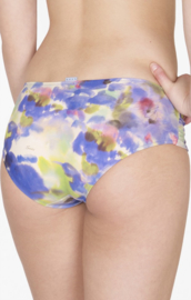 SHAN bikini set 80D / 38
