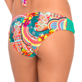 Luli fama chasing waterfalls bikini XL 40