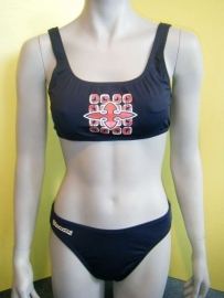Brunotti outlet bikini Sandy 42