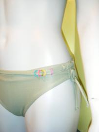 Lingadore RANGER bikini 38B 36