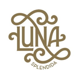 Luna Splendida lingerie outlet