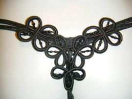 Xo Luxory string S