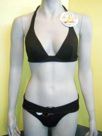 BlueGlue retro bikini M/L 36-38