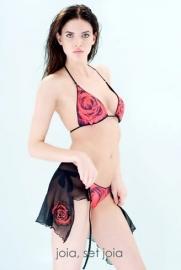 BlueGlue bikini Joia M