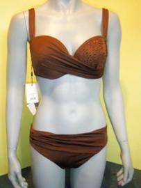 Magistral Icon bikini 38D bruin