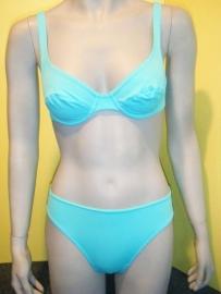 VD aqua bikini slip 36