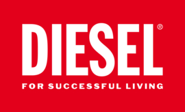 Diesel lingerie outlet