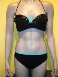 Rachel pappo Bikini ROCK 38