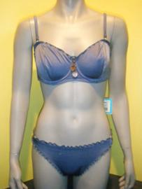 Baku Denim bikini 38