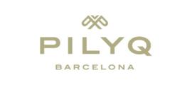 PILYQ Beachwear