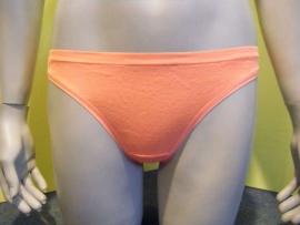 Calvin Klein slip oranje M (2)