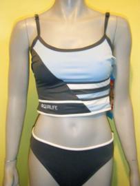 Triumph bikini Aqualife 40B