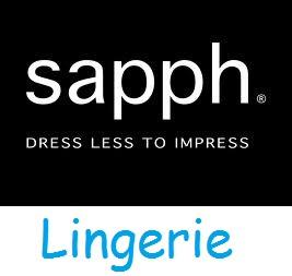 Sapph lingerie sale online