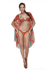 Magistral Euphoria bikini 36D