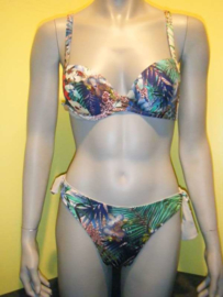 Dive d'Estate bikini Bagheera  36D