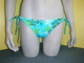 Bodique bikinislip Africa 40
