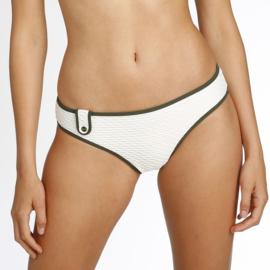 Marie Jo swim Brigitte bikinislip 42