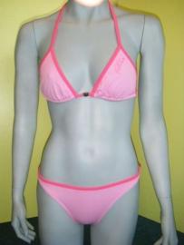 Brunotti outlet bikini roze maat 38