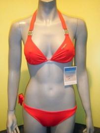 Rode Diesel Bikini 36 38B
